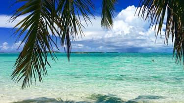 Aux Bahamas par exemple, Pékin a permis de construire des hôtels de luxe.