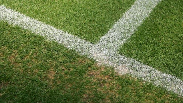 Youth League: le PSG renversé par Anderlecht après un match cauchemardesque