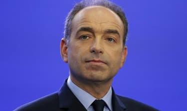 Jean-François Copé, maire de Meaux, candidat à la primaire de la droite et du centre.