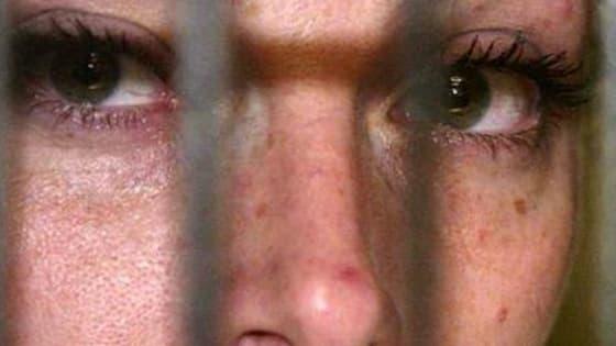 Alain Juppé a estimé jeudi qu'il y avait un espoir pour la Française Florence Cassez, condamnée à 60 ans de prison au Mexique, après que quatre des cinq juges de la Cour suprême mexicaine ont établi qu'il y avait eu des infractions au cours de l'enquête.