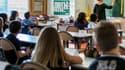 Les professeurs peuvent parfois, sans s'en rendre compte, reproduire des stéréotypes de genre en classe.