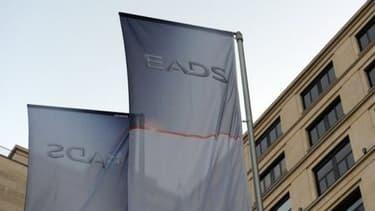 Les résultats des négociations sont sans surprise sur la nouvelle structure actionnariale d'EADS.
