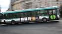La RATP comptera 50% de bus à faibles émissions de Co² à partir de 2018.