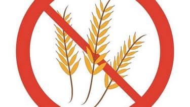 Le marché du sans gluten est en pleine expansion et gagne le bio: Jardin BiO vient de lancer la première marque 100% sans gluten. Elle compte déjà 28 références.