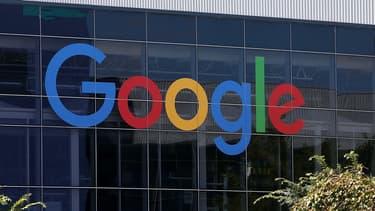 La Federal Trade Commission (FTC) américaine est en train d'élargir son enquête sur Google et Android