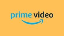 Diffusion PSG - Angers : Amazon Prime Vidéo propose le match en direct et en intégralité
