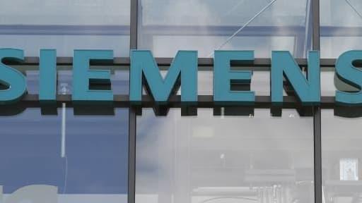 Siemens lorgne les activités énergie de Rolls Royce.
