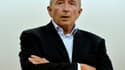 Le sénateur maire socialiste de Lyon appelle à réformer le CDI pour le rendre plus flexible.