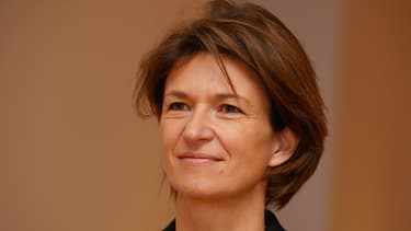Isabelle Kocher est la première française à piloter un groupe du CAC 40. En 2006/2007, Patricia Russo a effectivement dirigé Alcatel Lucent, mais elle est américaine.