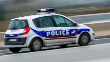 Le jeune homme de 27 ans a été tué à Bobigny dans la nuit de samedi à dimanche