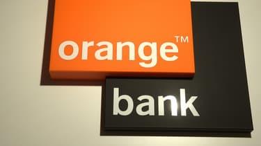 La banque de l'opérateur télécoms a enregistré des pertes d'exploitation de 31 millions d'euros sur le troisième trimestre 2018.