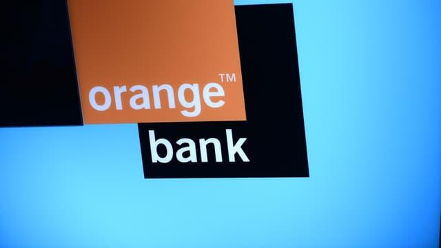 Orange Bank sera lancée le 2 novembre.