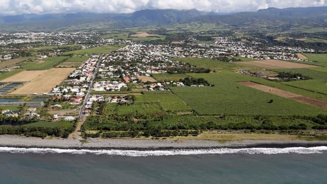 Des députés de La Réunion étaient montés au créneau pour défendre ce dispositif