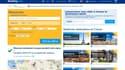Les hôtels peuvent désormais proposer des tarifs inférieurs à ceux afficher sur Booking.com, mais pas sur leur site internet.