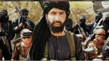 Les forces françaises ont tué le chef du groupe jihadiste Etat islamique au Grand Sahara (EIGS), Adnan Abou Walid al-Sahraoui.