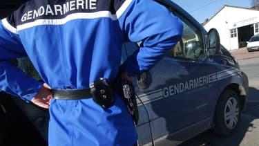 Il n'y a plus de carburants et on ne peut pas remplacer les voitures », raconte un major de gendarmerie sur RMC.