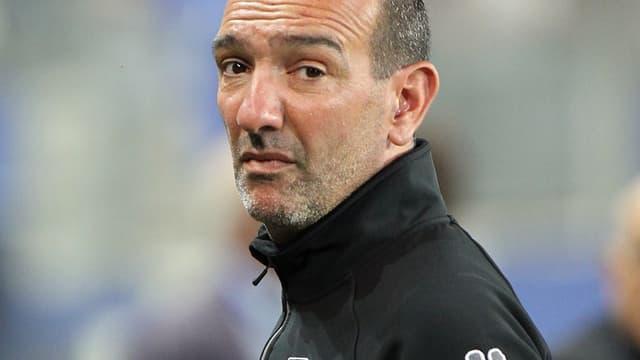 Pierre-Marie Geronimi