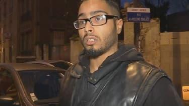 Le jour de l'assaut à Saint-Denis Jawad Bendaoud assurait ne pas savoir qu'il avait hébergé des terroristes.