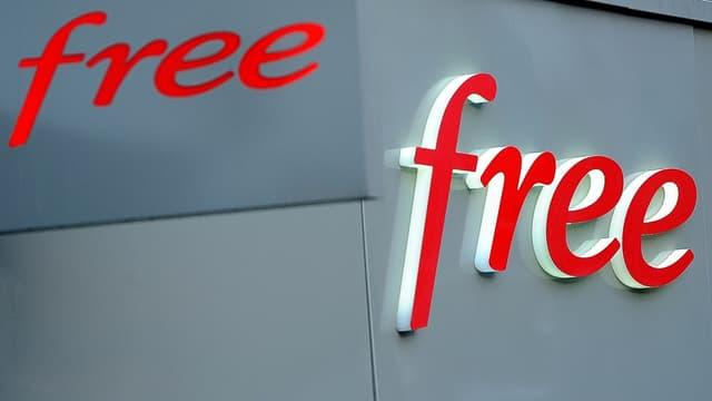 Les conditions de vente de Free comportent de nombreuses clauses abusives.