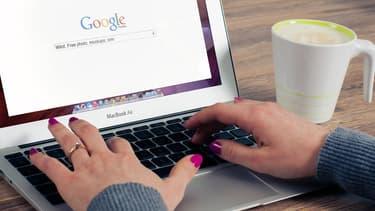Internet bénéficie avant tout au bien être des consommateurs