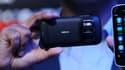 Nokia vend sous licence sa marque, abandonnée par l'américain Microsoft, à une société finlandaise nouvellement créée sur le marché des smartphones et des tablettes.