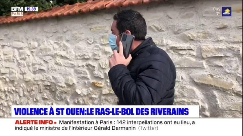 Seine-Saint-Denis: la Ville de Saint-Ouen lance des