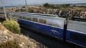 Guillaume Pépy, patron de la SNCF, a annoncé le lancement d'InOui, le service avec lequel le groupe ferroviaire poursuit la transformation des TGV.