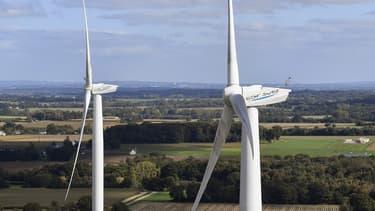 Au total, la part des renouvelables dans la consommation d'énergie pourra doubler en 2028 par rapport au niveau actuel d'environ 16%.