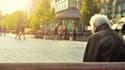 Medesis Pharma veut jouer un rôle dans la lutte contre la maladie d'Alzheimer