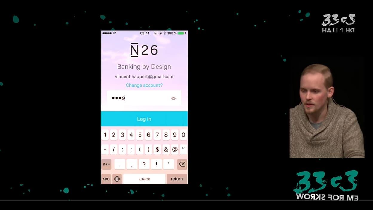 Compte un un telephone pirater facebook android avec comment Comment espionner