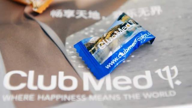 Le Club Med devrait donc faire l'objet de deux OPA