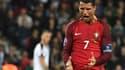 L'équipe de Cristiano Ronaldo a généré près de 20 millions d'euros de mises depuis le début de l'Euro.