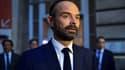 Plusieurs personnalités de droite devraient rentrer dans le gouvernement d'Edouard Philippe