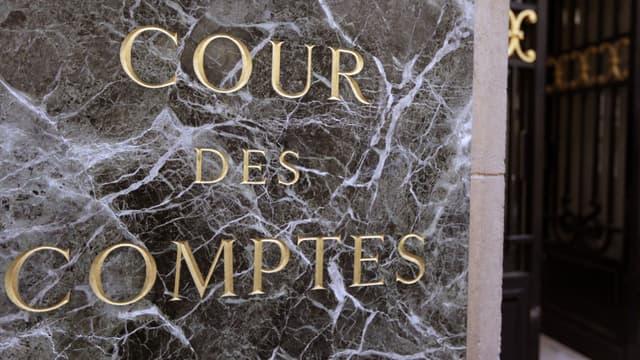 La Cour des comptes demande à l'Etat de réduire ses dépenses liées aux transports.