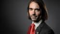 Cédric Villani est candidat à la mairie de Paris.
