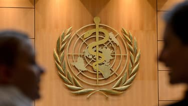 L'OMS se réunit en urgence, pour deux jours, afin d'évoquer la nouvelle épidémie du virus Ebola.