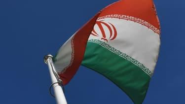 L'Iran va appliquer un impôt sur les fortunes immobilières