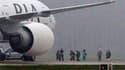 Un avion de ligne pakistanais ralliant Toronto à Karachi avec 273 personnes à bord s'est dérouté samedi sur Stockholm à la suite d'une fausse alerte à la bombe. La police suédoise a arrêté un passager canadien suspect avant de le relâcher faute d'éléments