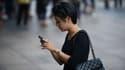 L'usage du téléphone portable et son lien sur le cancer du cerveau: un sujet observé de près par la science - Photo d'illustration