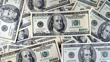 La rémunération des PDG américains a bondi de 940% en 40 ans