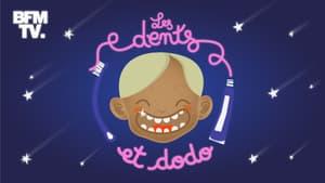 Les dents et dodo