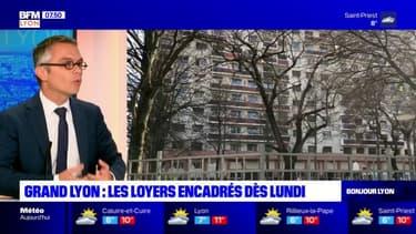 Encadrement des loyers à Lyon: quelles sanctions contre les propriétaires malveillants?