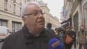 Gérard Filoche s'oppose très fermement à la réforme du code du Travail portée par Myriam El Khomri.