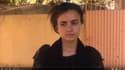 Ashwaq a raconté son histoire dans une vidéo sur YouTube.