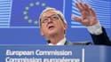 Jean-Claude Juncker veut relancer l'investissement en Europe.