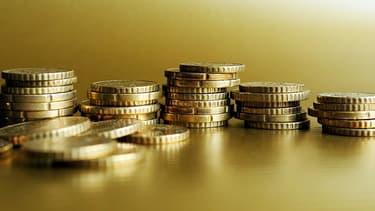 Près de 7,8 mds d'euros ont été récupérés grâce aux contrôles fiscaux en 2020.