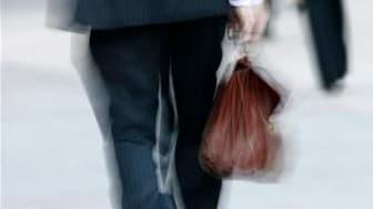Les socialistes français déplorent que le gouvernement en reste au stade des intentions sur la réforme des retraites. Le premier secrétaire du PS Martine Aubry prévoit de dévoiler ses propositions une fois celles du gouvernement détaillées. /Photo d'archi