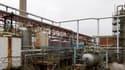 Qautre dossiers de reprise ont été déposés pour la raffinerie de Petit-Couronne, vendredi 29 mars.