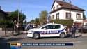 Un jeune homme de 21 ans a été froidement abattu par un commando armé en présence de ses parents, ce dimanche à Villepinte, en Seine-Saint-Denis.