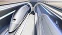 Hyperloop Transportation Technologies a signé un partenariat public-privé (PPP) avec l'agence de coordination nord-ouest de l'Ohio pour réaliser une première liaison dans la région des Grands Lacs.